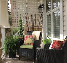 get your front porch summer ready utr déco blog