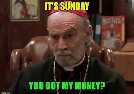 Its Sunday Meme - its sunday meme funny quotesbae