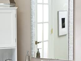 bathroom mirror bathroom 32 mirror bathroom ikea bathroom