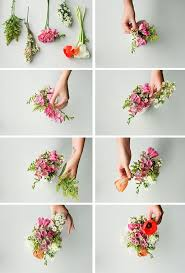 s day flowers gifts 25 unique diy s day bouquet ideas on diy