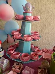 50 best niver lu2 images on pinterest alice in wonderland