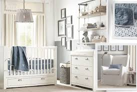 white crib with drawers baby lepper pinterest nursery and babies