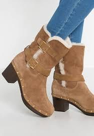 ugg womens boots wide ugg boots outlet ugg platform boots chestnut shoes