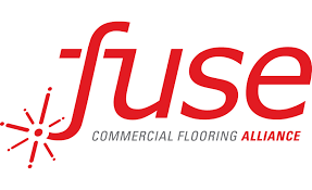 fuse alliance enters partnership with the national tile