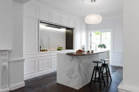 kitchen designs melbourne eastern suburbs ideasidea the hidden kitchen sydneys eastern suburbs