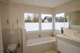 putz für badezimmer beautiful putz im badezimmer pictures house design ideas