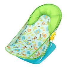 online get cheap toddler shower seat aliexpress com alibaba group