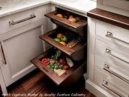 best kitchen cabinet storage ideas cabinet and drawer ideas kitchen design by ken