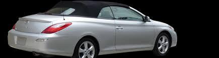 toyota convertible convertible tops headliners oem seat covers topsonline