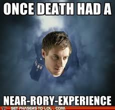 Rory Meme - unique 27 rory meme wallpaper site wallpaper site