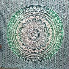 mandala tapestry wall hangings manufacturer from delhi