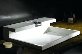 designer bathroom fixtures contemporary bathroom fixtures michaelfine me