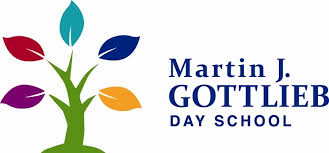 passover programs 9am martin j gottlieb day school model seders passover programs