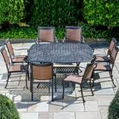 Alfresco Home Outdoor Furniture by Great Deals And Free Shipping On All Alfresco Home Patio Furniture