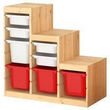 meubles rangement chambre enfant meuble de rangement chambre enfant 20 idées originales intended for