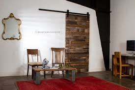 Salvaged Barn Doors by Custom Barn Doors U0026 More Hardwood Refinishing Colorado Ward