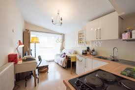 Bungalows For Sale West Midlands 3 Bedroom Detached Bungalow For Sale In Wickford