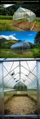 Harmony Greenhouse Best 20 Polycarbonate Greenhouse Ideas On Pinterest