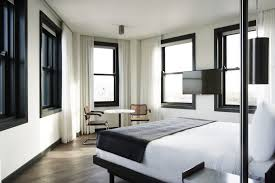 your new favorite chicago hotel the robey blackbook