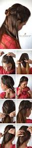 108 best half up half down looks images on pinterest hairstyles
