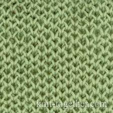 new knitting designs of david knit dishcloth pattern designs