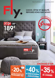 chambre fille fly catalogue fly 21 10 16 11 2013 by joe issuu