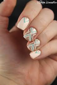 156 best finger nails images on pinterest make up finger nails