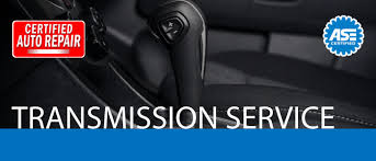 Auto Interior Repair Near Me Transmission Repair Billings Mt Transmission Shop Near Me