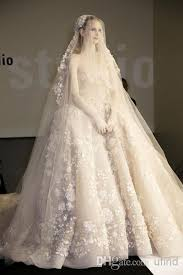 wedding dress elie saab price luxury fashion 2014 elie saab designer chagne wedding