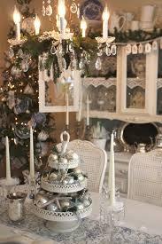 Christmas Home Decor Uk Shabby Chic Christmas Home Decor U2013 Terrys Fabrics U0027s Blog