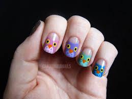 cute painted nail designs choice image nail art designs