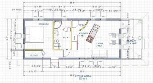 home designer suite home design software a review