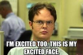 So Excited Meme - excited meme huge collection of so excited memes