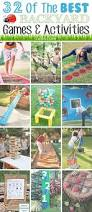 Backyards For Kids by 32 Fun Diy Backyard Games To Play For Kids U0026 Adults