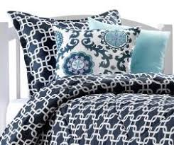 Comforter Sets Made In Usa 236 Best Dorm Bedding Made In America Images On Pinterest Baby