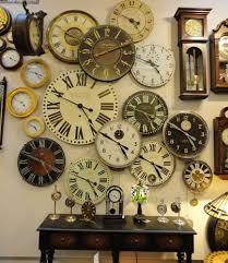 Sincere Home Decor Oakland Ca by Clocks Etc 12 Photos U0026 27 Reviews Home Decor 971 Moraga Rd