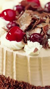 happy birthday cakes hd wallpapers desktop background
