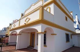Suche Haus Zu Kaufen Immobilien Zum Verkauf In Pulpí Spainhouses Net