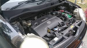 toyota yaris car battery toyota yaris had a battery change on the spot car battery