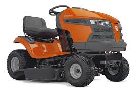 amazon com husqvarna yth2042 42 inch 540cc 20 hp briggs