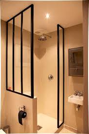 salle d eau dans chambre plan salle d eau fashion designs