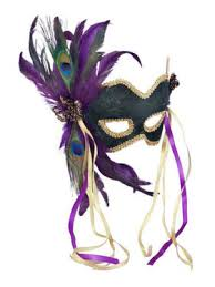 mardi gras costumes mardi gras costumes cheap mardi gras masks wigs and
