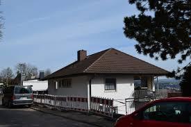 Wohnung Bad Hersfeld Wohnung Zur Miete In Bad Hersfeld Erstbezug Hier Wohnen Sie Neu