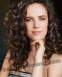 traditional scottish hairstyles top 20 beautiful scottish women photo gallery