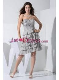 2013 prom dresses and short prom dresses 2013 1st dress com