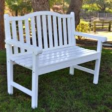 Lowes Patio Bench Pleasant Lowes Outdoor Bench Designs For Your Garden And Patio