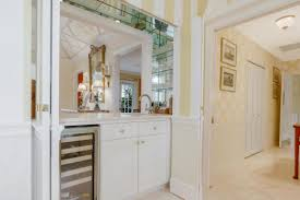 1083 lake house drive a luxury home for sale in north palm beach