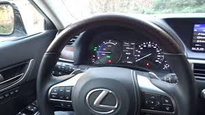 lexus rx 350 zuzycie paliwa 2017 lexus gs 450h mark levinson sound system audio test english