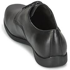 womens boots george cer boots womens smart shoes cer george black buy