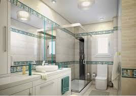 15 turquoise interior bathroom design ideas home design bathroom ideas for teens dexter morgan com